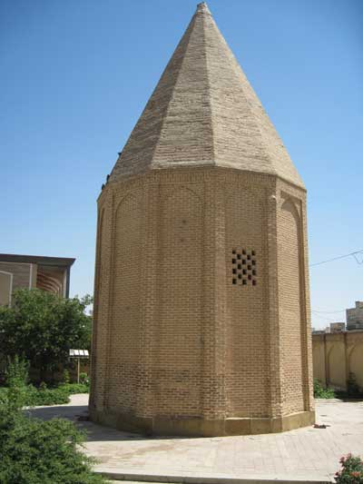 08ghorban-tower