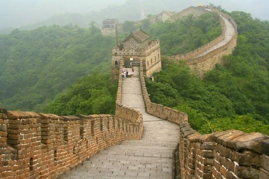 2-great-wall-china