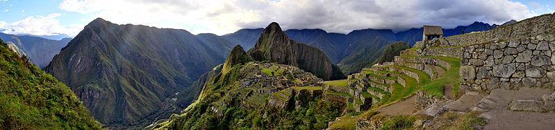 95_-_Machu_Picchu_-_Juin_2009