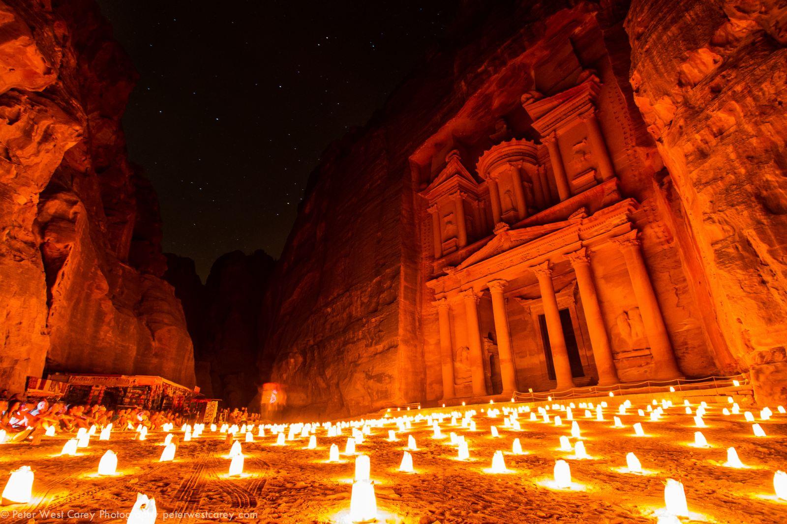 Light_up_the_night_JamNews_L (6)