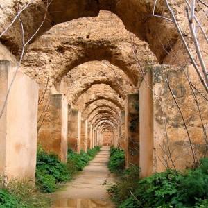 Meknes-Morocco-300x300