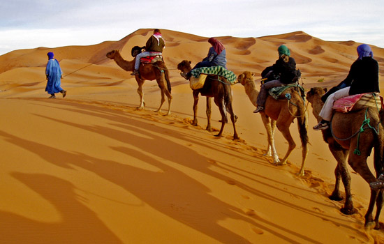 Morocco_Travel