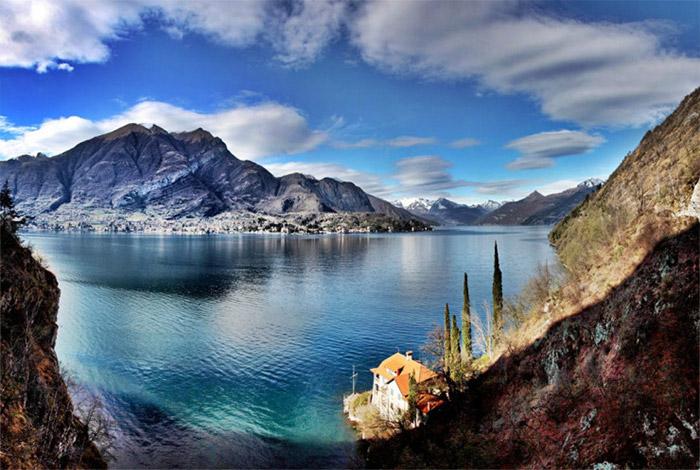 Top-10-Lakes-Como-740x497