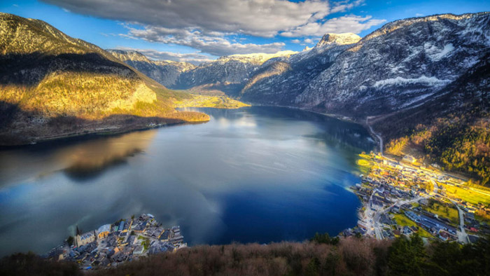 Top-10-Lakes-Hallstatt-Photo-by-Helmut-R-Kahr-740x416
