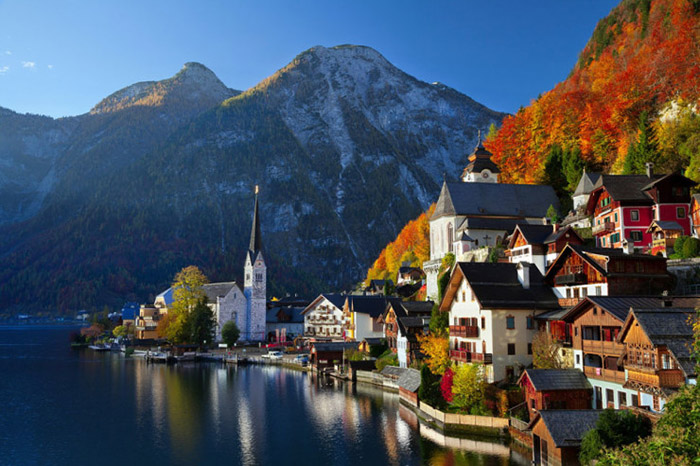 Top-10-Lakes-Hallstatt-Photo-by-rudi1976-740x493