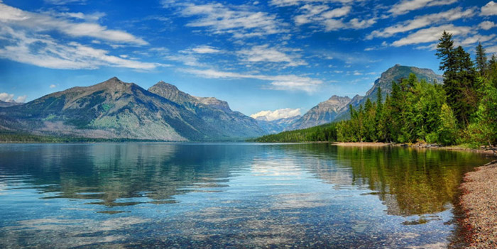 Top-10-Lakes-McDonald-Photo-by-Jeff-Clow-740x371