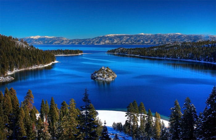 Top-10-Lakes-Tahoe-740x481