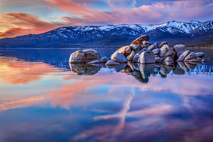Top-10-Lakes-Tahoe-Photo-by-Andrew-Cirrincione-740x493