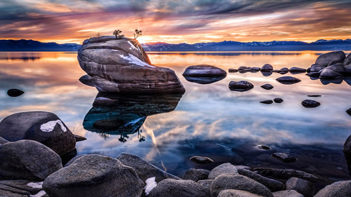 Top-10-Lakes-Tahoe-Photo-by-Andrew-Cirrincione2-740x415