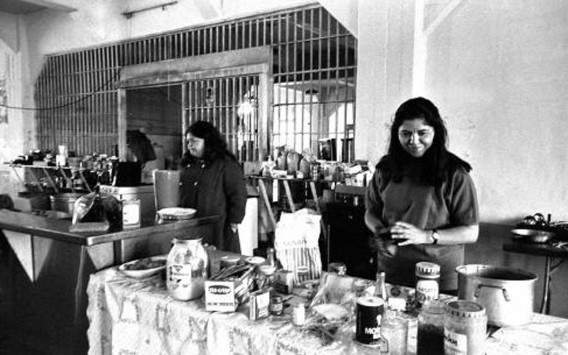 alcatraz3_gallery13