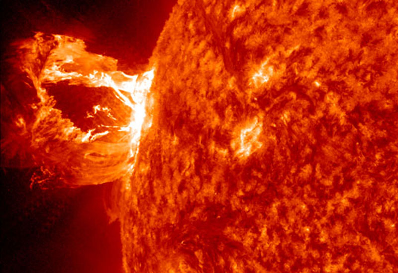 eruption-producing-a-coronal-mass-ejection