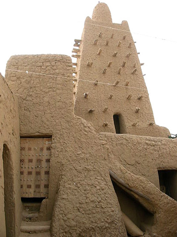 great-mosque-of-djenne-014