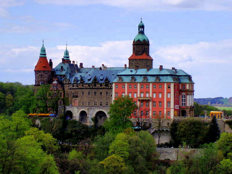 ksiaz-castle-lower-silesian-voivodeship-poland-267_4