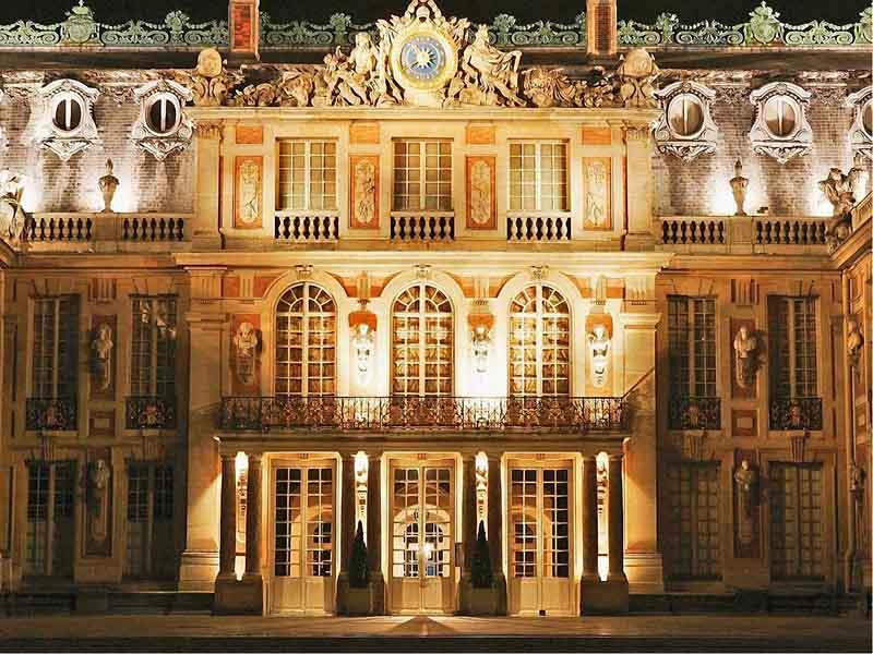 51370341PS025_Versailles