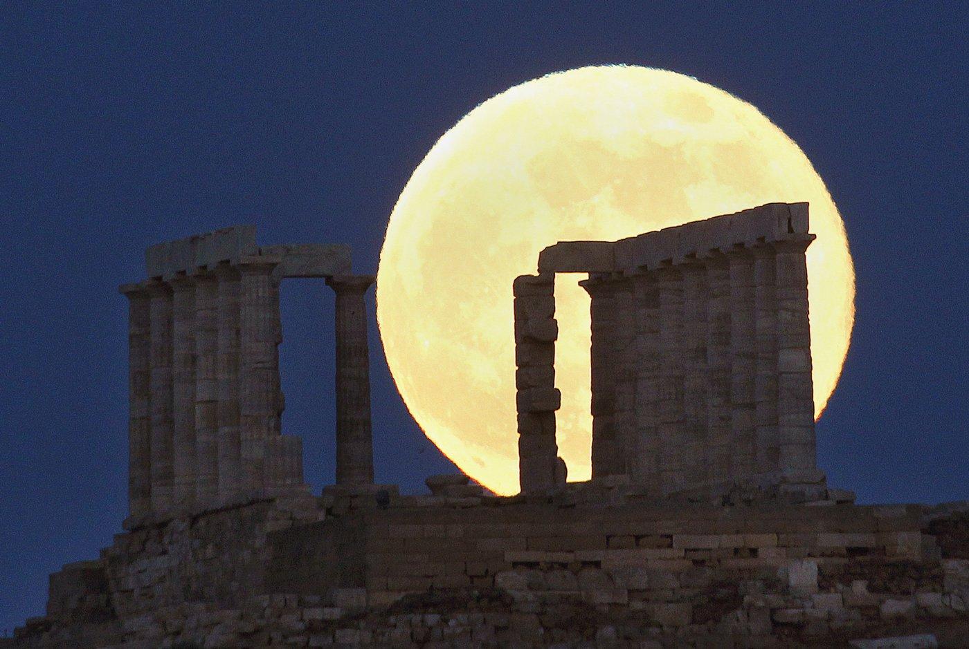 super-moon-june-2013-greece
