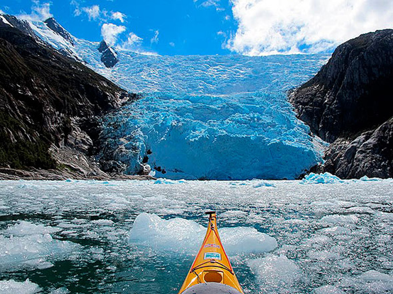 wpid-TDF-glacier