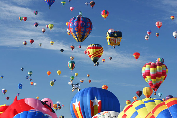01_top-10-most-colorful-festivals-in-the-world1