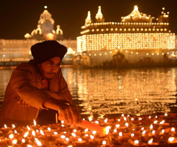 03_top-10-most-colorful-festivals-in-the-world-3