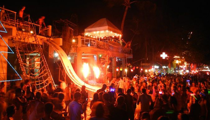 04_top-10-most-colorful-festivals-in-the-world-4