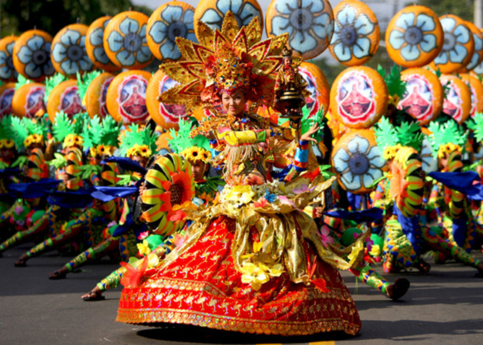 05_top-10-most-colorful-festivals-in-the-world-5