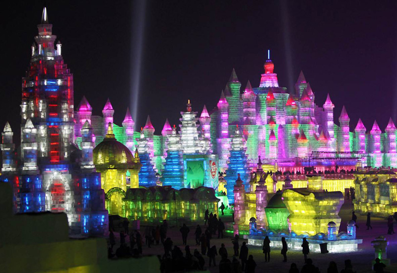 07_top-10-most-colorful-festivals-in-the-world-7