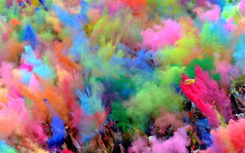 09_top-10-most-colorful-festivals-in-the-world-9