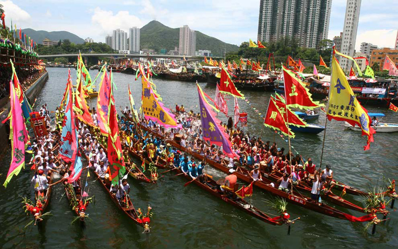 10_top-10-most-colorful-festivals-in-the-world-10