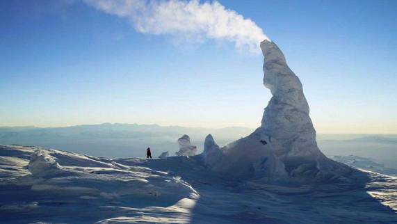 Mount-Erebus-Amazing-571x322