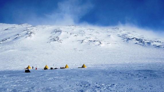 Mount-Erebus-Tourist-571x322