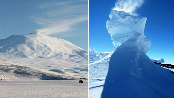 Mount-Erebus-Wallpaper-571x322