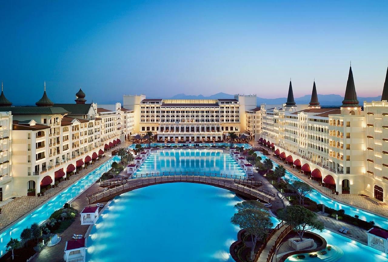 The-Mardan-Palace-Lara-Antalya-Turkey-Nexus-Travel-Solutions-Luxury-Bespoke-Holidays-India-1