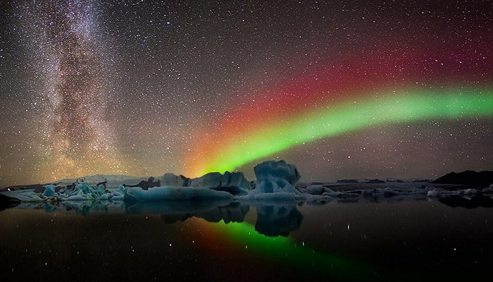 colors-of-aurora-borealis