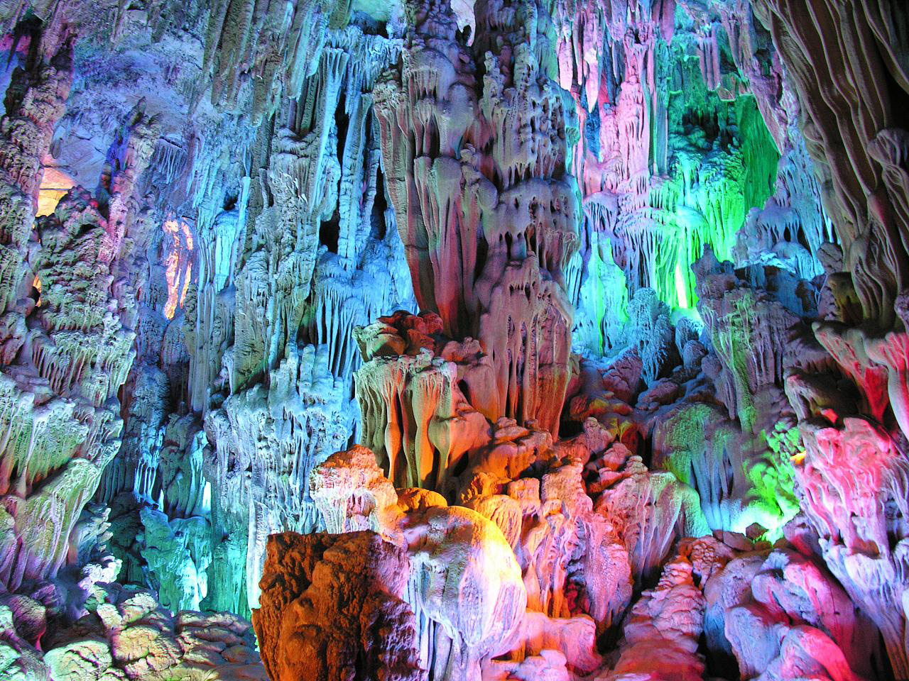 reed-flute-cave-images