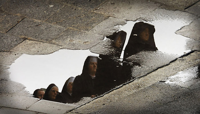 reflection-photography-27