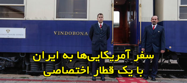 1414139390899_HEMMAT KHAHI-5