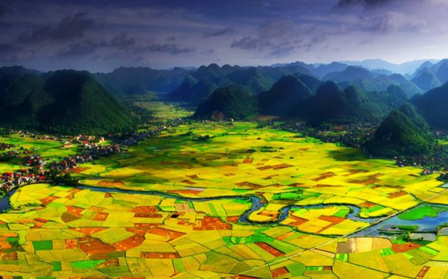 Bac-son-valley-Vietnam-3
