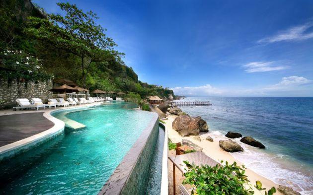Bali Themes 14
