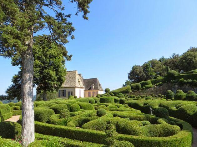 Château de Marqueyssac - ritebook.blogspot.com -002