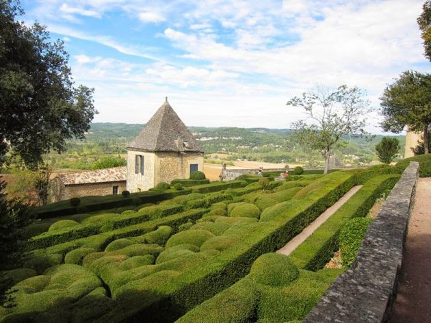 Château de Marqueyssac - ritebook.blogspot.com -009