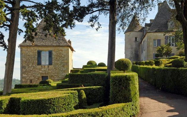 Château de Marqueyssac - ritebook.blogspot.com -014