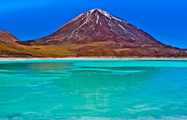 Laguna_Verde,_Bolivia