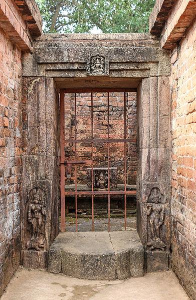 Vaishnava_Temple,_Konârak_02
