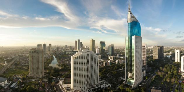 jakarta-indonesia-famous-place-indonesia-travel-information-20140802183619-53dd2fa397969