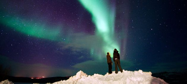 northernlights-kautokeino-norway-740