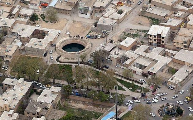 -سنگی-خرم آباد-1378398592
