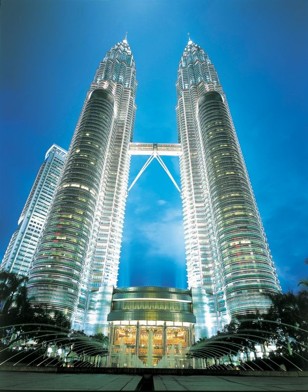 مالزی5