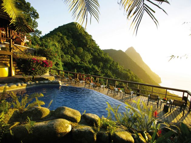 06-ladera-resort-st-lucia