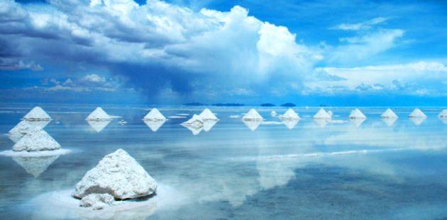 07.08-HEADER-Salar-de-Uyuni-Bolivia-2