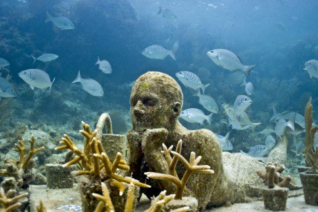 Museo_Subacuático_de_Arte_underwater_museum-01