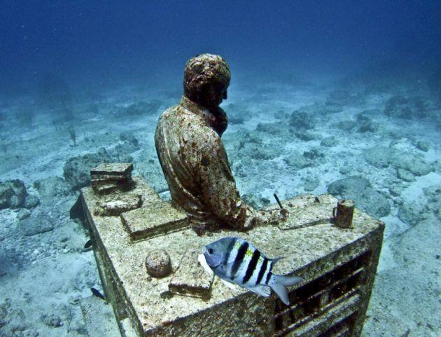 Museo_Subacuático_de_Arte_underwater_museum-02